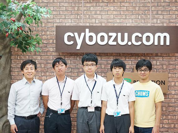 2015-08-05-1438764723-6545931-20150805_chugakusei_1.jpg