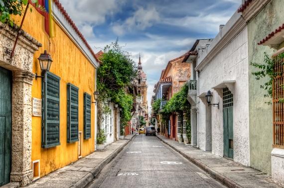 2015-08-05-1438787647-1539989-CartagenaColombia.jpg