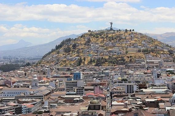 2015-08-05-1438787679-6546335-QuitoEcuador.jpg