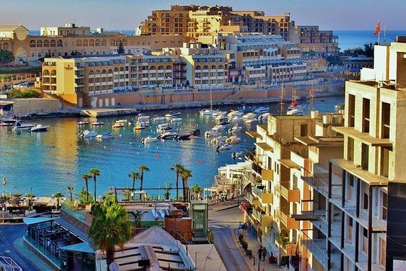 2015-08-05-1438787994-7387814-Malta.jpg