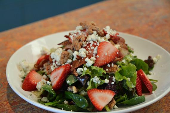 2015-08-05-1438792368-4771641-Salad.jpg