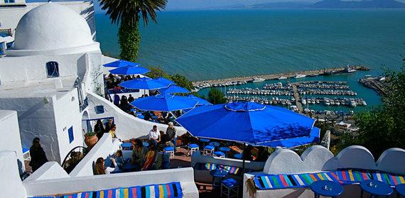 2015-08-05-1438793184-3569344-Tunisia.jpg