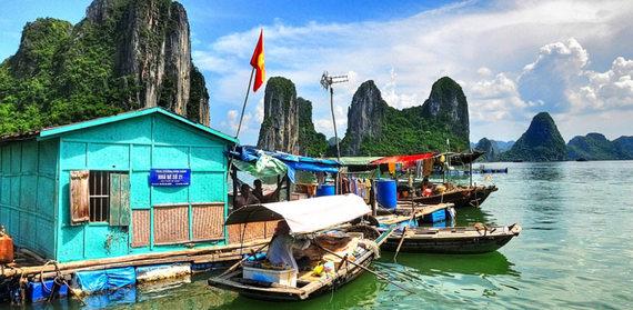 2015-08-05-1438793334-7883052-Thailand.jpg