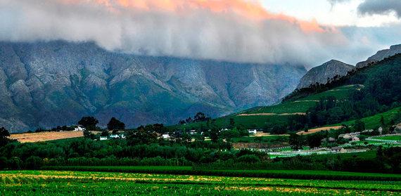 2015-08-05-1438793404-600192-SouthAfrica.jpg