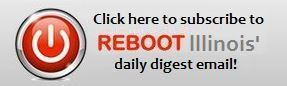 2015-08-05-1438795550-5706566-20140819dailydigestemailthumb.jpg
