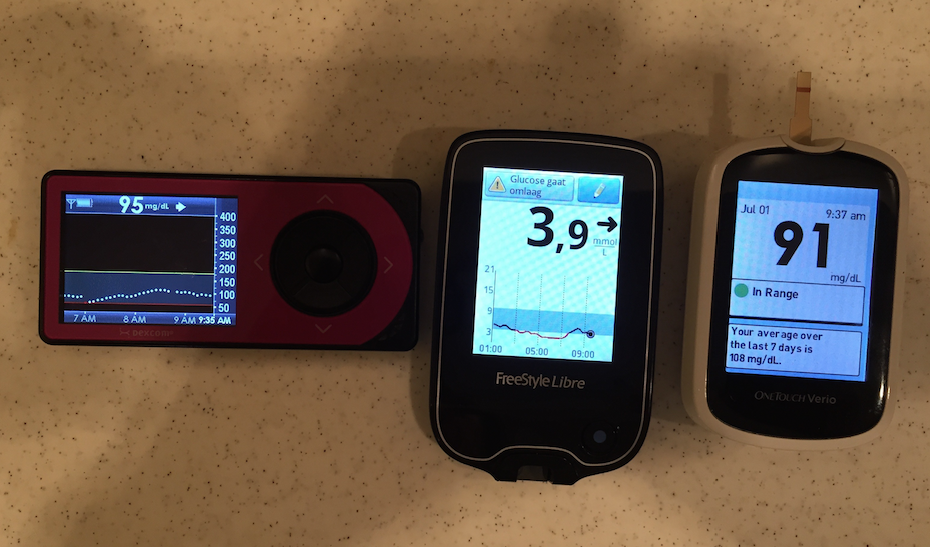The Hidden Cost of Diabetes Devices to Patients | HuffPost Life