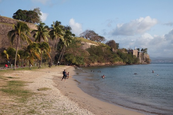 2015-08-05-1438803154-1071890-MartiniqueDuskBeach_1080px.jpeg