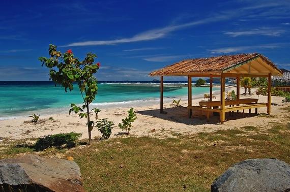 2015-08-05-1438803191-9927557-Grenada_1080px.jpeg