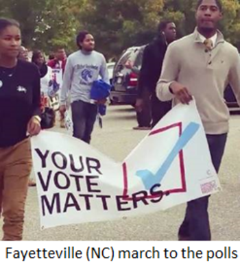 2015-08-05-1438809341-5049260-Fayetteville_march_to_polls_original.png