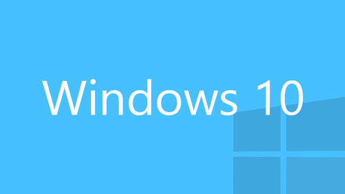 2015-08-05-1438813255-5267779-windows10logo.jpg