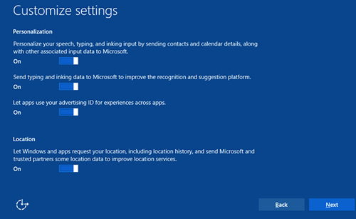 2015-08-05-1438813348-5956582-Win10Customizedsettingspage1.png
