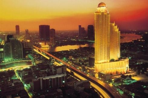 2015-08-05-1438815291-5087973-bangkok.jpg