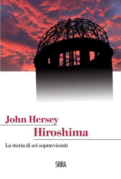 2015-08-06-1438862452-3414107-Hiroshima.jpg