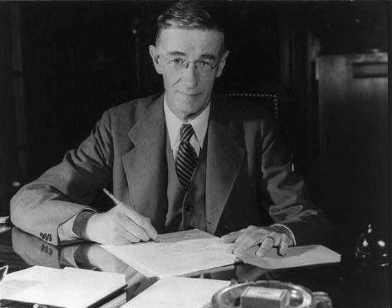 2015-08-06-1438871074-777677-Vannevar_Bush_portrait.jpg