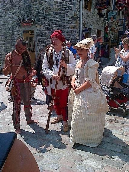2015-08-06-1438875241-9698445-CostumedparticipantsoftheFetedelaNouvelleFrance.jpg