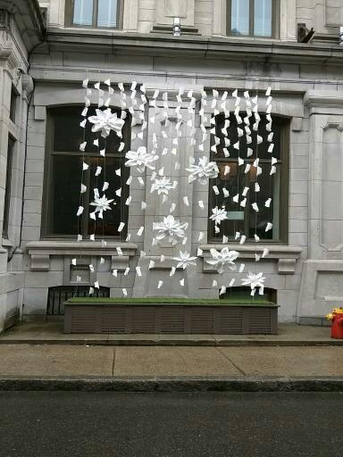 2015-08-06-1438875655-8787959-StreetsideArtInstallation.jpg