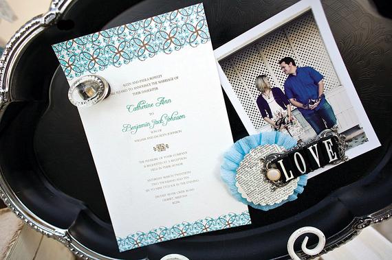 2015-08-06-1438885265-4059240-weddinginvitation.jpg