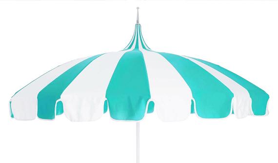 2015 08 06 1438889818 7234574 9 · Pagoda Patio Umbrella