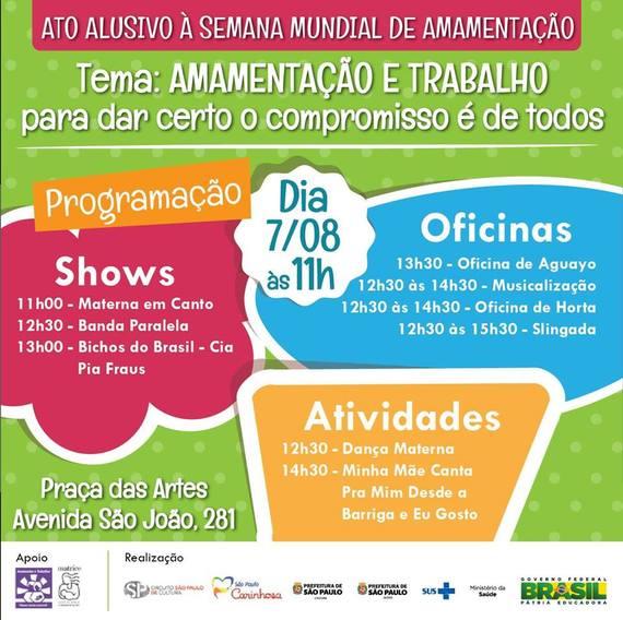 2015-08-06-1438891973-590769-SMAM2015_encerramento.jpg