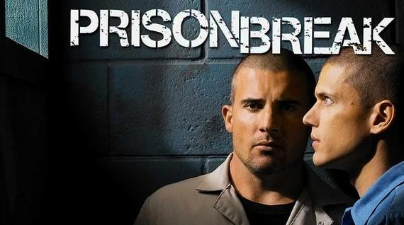 2015-08-06-1438892739-6306059-prisonbreakstreaming1.jpg