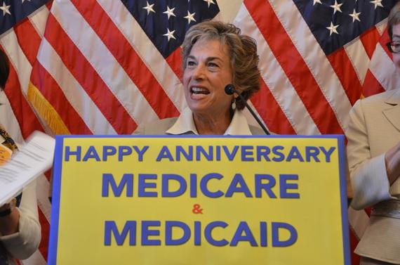 2015-08-06-1438893594-7274-RepSchakowsky_Medicare_Medicaid2014.JPG