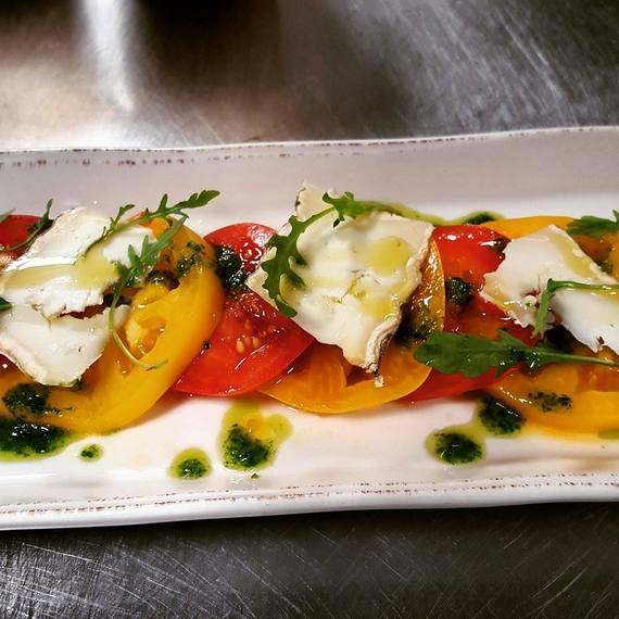 2015-08-06-1438895458-2609780-TomatoSalad.jpg