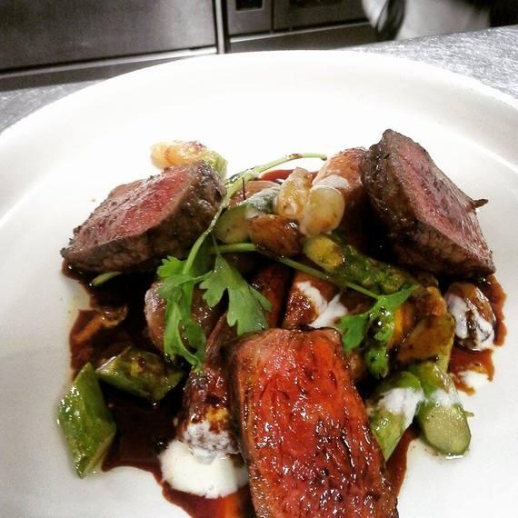 2015-08-06-1438895568-2996987-Steak.jpg