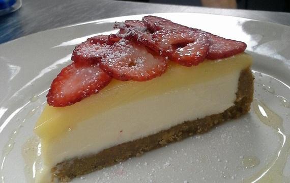 2015-08-06-1438895694-5473764-cheesecake.jpg