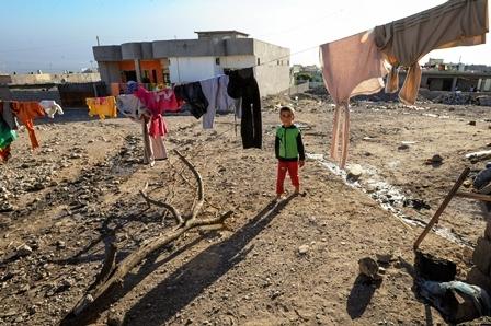 2015-08-06-1438901172-1841997-Iraqexposedwashingline.jpg