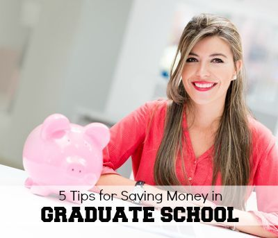 how to ask graduate schools for more money