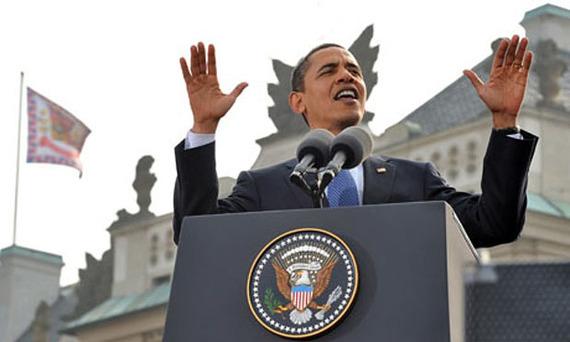 2015-08-07-1438910192-6769824-ObamaPragueSpeechGettyAFP.jpg