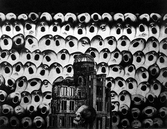2015-08-07-1438932128-1048273-HiroshimaNuclearDomeHellonEarthpaintingbyHideshimaYukioCourtesyNihonTushoCenter.jpg