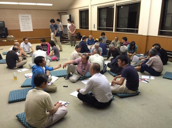 2015-08-07-1438932415-4604604-20150807_machinokoto_05.jpg
