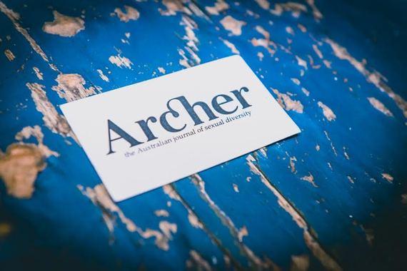 2015-08-07-1438962952-1509363-archer1.jpg
