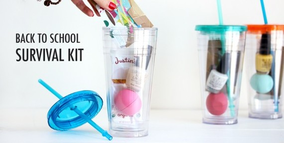 Images 5 Special Back to School Treats for Kids and Mom 1 back to school