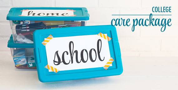 Images 5 Special Back to School Treats for Kids and Mom 4 kids