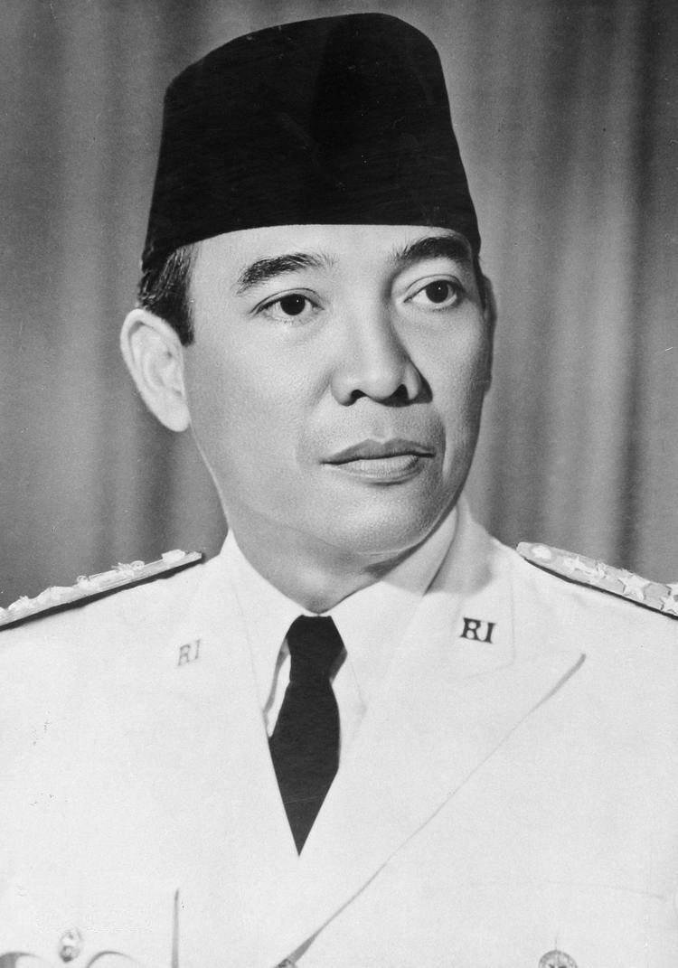 2015-08-07-1438973128-658637-Sukarno.jpg