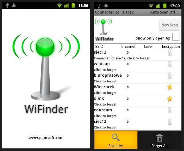 2015-08-07-1438975716-318654-Wifinder_screenshot.JPG