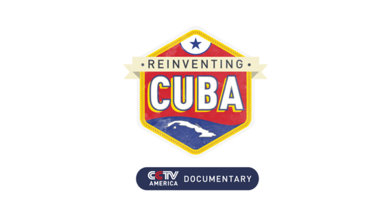 2015-08-07-1438978227-7163793-REINVENTING_CUBA_CCTVAMER_DOC_LOGO_1920x1080.png