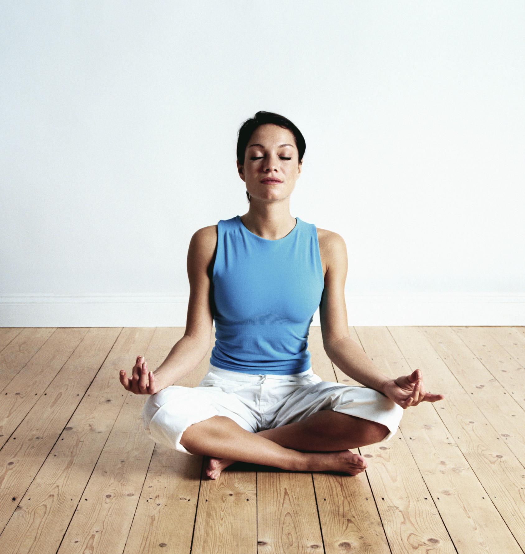 2015-08-07-1438982202-8451547-Meditation.jpg