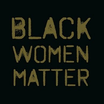2015-08-08-1439005300-9286776-BlackWomenMatter