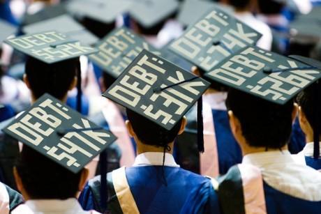2015-08-08-1439009899-9532280-studentdebt.jpg