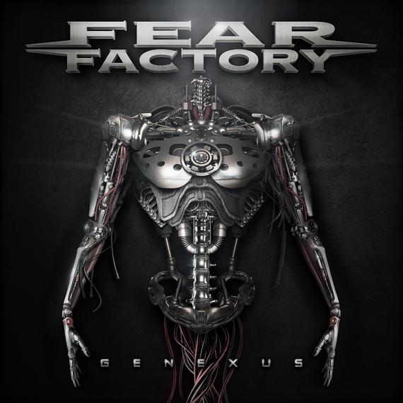 2015-08-08-1439074579-2159477-FearFactoryGenexusArtwork.jpg
