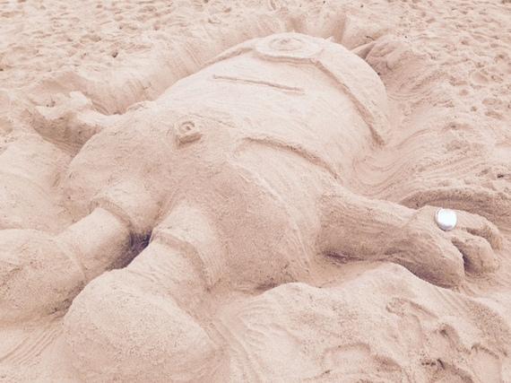 2015-08-09-1439121788-2740137-Sand11MinionDiagonal8.1.15jpg.jpg