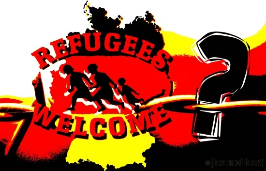 2015-08-09-1439152693-3913152-Germanyrefugeeswelcome_tag_S.jpg