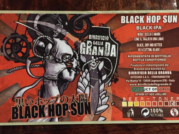 2015-08-09-1439159544-9497041-BlackHopSun.PNG