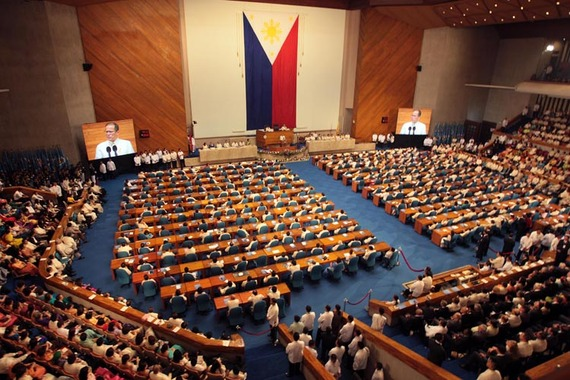 2015-08-09-1439164212-4327283-2011_Philippine_State_of_the_Nation_Address.jpg