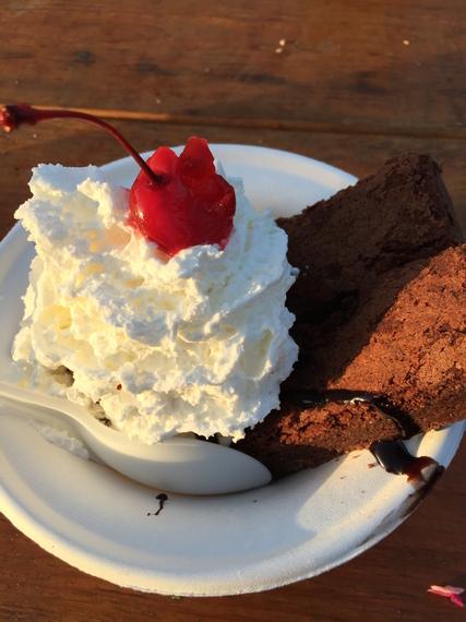 2015-08-10-1439174285-4627275-Brownie.jpeg