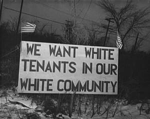 2015-08-10-1439175834-6047810-racialsegregationsign.jpg