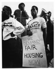2015-08-10-1439176006-4743697-fairhousingprotest.jpg